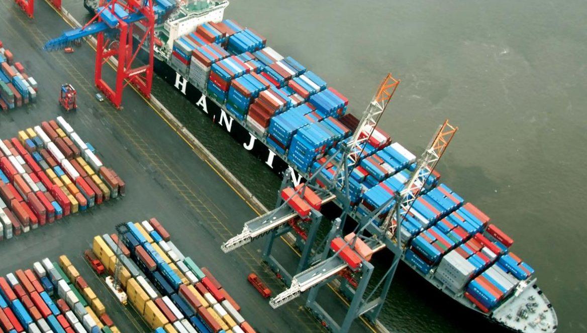 Hanjin Shipping intentará ampliar los plazos de su plan de reestructuración.