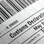 Plazo para solicitar la aplicación del IVA diferido a la importación en 2017
