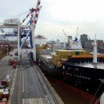España alcanza cifras récord de comercio exterior en 2017