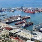 México ofrece oportunidades de internacionalización para las pymes españolas