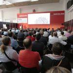 SIL Barcelona 2018, la más completa agenda profesional en el Salón Internacional de la Logística y de la Manutención