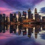 Singapur: sectores de oportunidad para la exportación española
