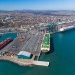 ¿Qué sectores exportan de España a América Latina?