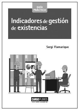 indicadores de gestión de existencias