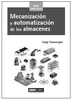 mecanización y automatización de los almacenes