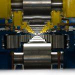 Récord en la exportación española de máquinas- herramienta