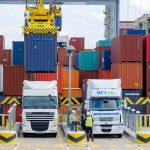 La obligación de verificar el peso bruto de los contenedores o VGM