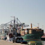 Las exportaciones españolas alcanzaron un nuevo récord en 2018